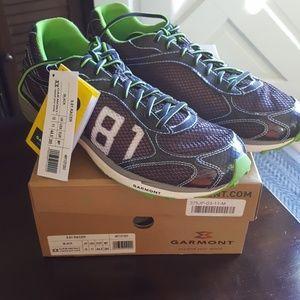 Garmont 9.81 Racer Shoes